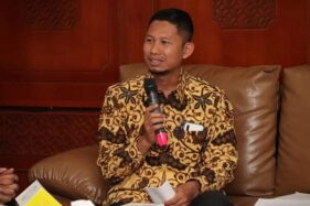 PKS Solo Sebut Gibran Bisa Maju Pilkada DKI Jakarta, Asal...