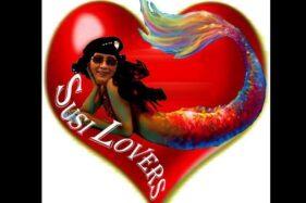 Wah, Di Solo Ternyata Ada Komunitas Susi Lovers Lo... Kenalan Yuk!