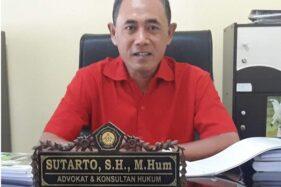 Permohonan PK Jagal Kartasura Ditolak, Mantan Pengacara: Putusan MA Sudah Tepat