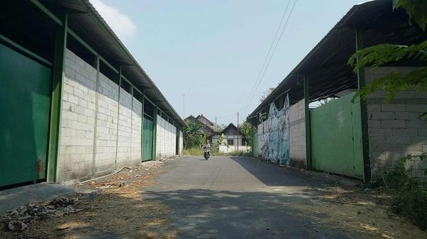 Bos Ternak Semut Rangrang Sragen Dicokok Polisi, Mitra Bingung Uang Puluhan Juta Belum Kembali