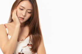 Pilihan Obat Alami Sakit Gigi yang Mudah Didapatkan di Rumah