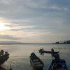 Siaga Hijau, Kondisi Waduk Gajah Mungkur Wonogiri Dipastikan Aman
