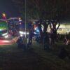 Penumpang Bus dari Jabodetabek di Terminal Wonogiri Melonjak Lagi, Hampir 2.500 orang Dalam Satu Hari