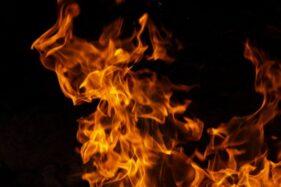 Ini Dugaan Motif Perangkat Desa di Simo Boyolali Dibakar Hidup-Hidup