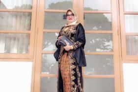 Pilkada Solo 2020: Astrid Suntani Dekati Syailendra Cucu Pakubuwono XII
