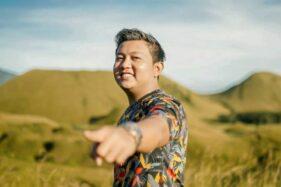 Lirik Lagu Ndas Gerih - Denny Caknan