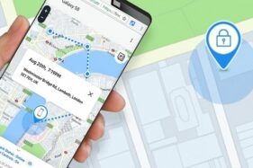 Aplikasi Find My Mobile Samsung Kini Bisa Dipakai Secara Offline