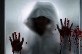 Serem! Pemain dan Kru Film Horor Ini Disebut Kena Kutukan