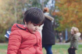 Jangan Terlambat! Deteksi Dini Bisa Cegah Anak Telat Bicara