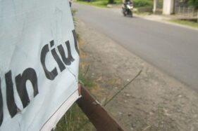 Asale Jalan Ciu Sukoharjo, Populer Berkat Sopir Truk Sejak 1950-an