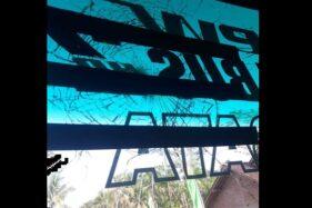 Rawan Dilempari Batu, Sopir Bus Jadi Takut Lewat Jalan Sragen-Solo