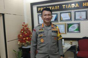 Hoaks Bertebaran Jelang Pilkada, Kapolresta Solo: Jangan Terprovokasi!