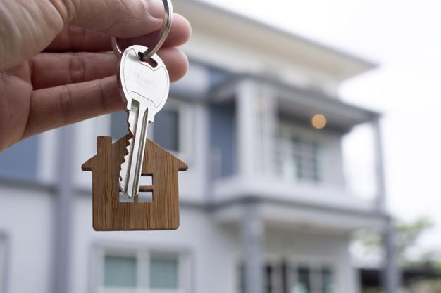 7 Tips Membeli Rumah Lewat KPR Agar Tidak Menyesal