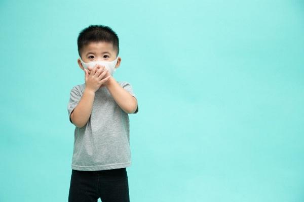 16 Anak di Klaten Terpapar Covid-19, Terbanyak Bayat & Tulung