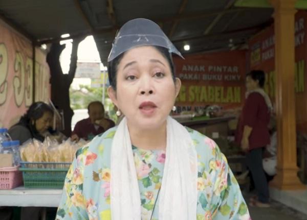 10 Berita Terpopuler : 3 Kuliner Langganan Titiek Soeharto di Solo