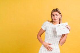 Larang Murid Izin Karena Menstruasi, Kepala Sekolah Picu Kemarahan Siswi & Ortu