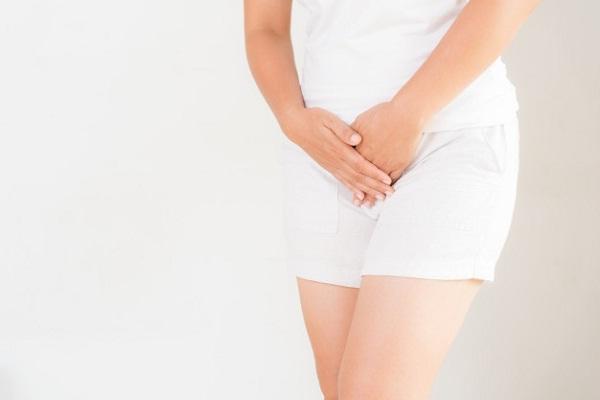 Mencuci Vagina Setelah Bercinta Bisa Cegah Kehamilan, Masa Iya?
