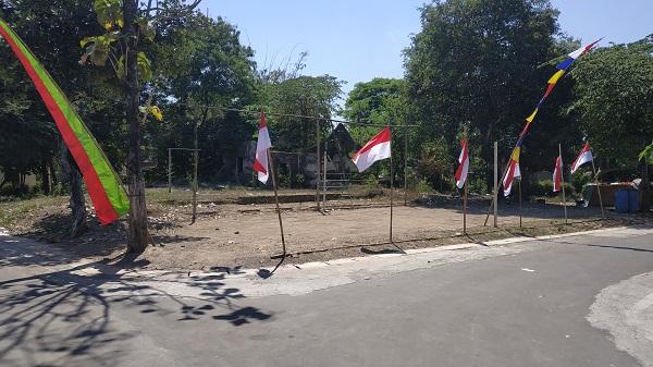 Kasus Jagal Kartasura, Kakak Ipar Pastikan Keluarga Tak Akan Kunjungi Yulianto Sebelum Eksekusi Mati