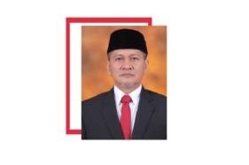 Setyo Sukarno (dprd.wonogirikab.go.id)