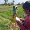 Murah Banget! NJOP Tanah di Desa Terdampak Jalan Tol Solo-Jogja Ini Hanya Rp34.000 per Meter Persegi