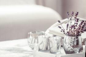 Bikin Rumah Harum Semerbak, Coba Tips Ini