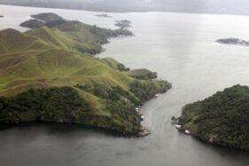 3 Provinsi Baru Bakal Lengkapi Papua, Begini Reaksi DPR…