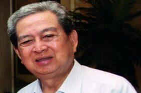 Tolak PSBB Jakarta, Orang Terkaya Budi Hartono Surati Jokowi