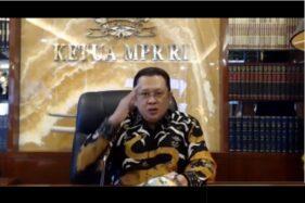 Ketua MPR Usul Anggota DPR yang Tak Lapor LHKPN di PAW, Setuju?