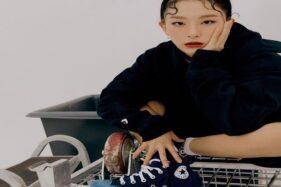 Seul-gi Red Velvet Dituduh Jadi Penindas di Sekolah
