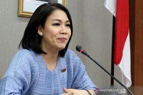 Jubir Presiden Bidang Hukum, Dini Purwono. (Antaranews.com)