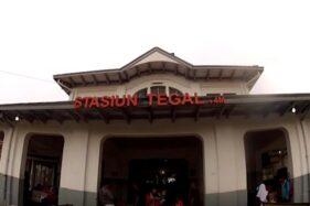 Stasiun Tegal (keretapikita.com)