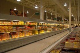 Amankah Konsumsi Makanan Beku Siap Santap?