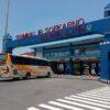 Sering Tergenang, Landasan Terminal Ir Soekarno Klaten Akhirnya Diperbaiki