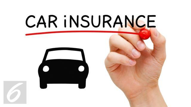 Besaran Biaya Klaim Asuransi Mobil dan Prosedur Klaimnya