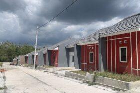 Penjualan Rumah Bersubsidi Karanganyar Merosot, Ini Kambing Hitamnya…