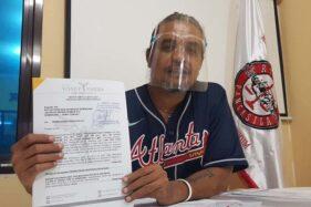 BBPOM Semarang Digugat Praperadilan, Ini Sebabnya…