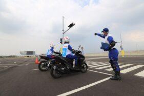 Kenali 120 Potensi Bahaya di Jalan Agar Aman Berkendara