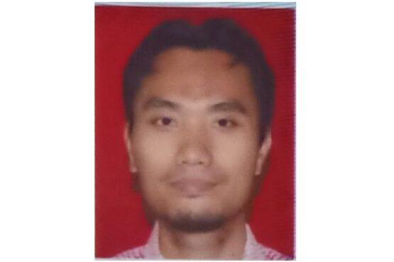 Abdul Hofir (Istimewa/Dokumen pribadi)
