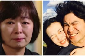Choiza Dynamic Duo Tuai Kritikan Keras Setelah Film Dokumenter Sulli Tayang