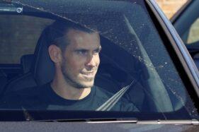 Gareth Bale (Reuters/John Sibley)