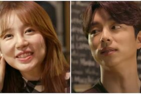 Gong Yoo dan Yoo Eun Hye ungkap alasan mereka masih melajang hingga sekarang. (Koreaboo)