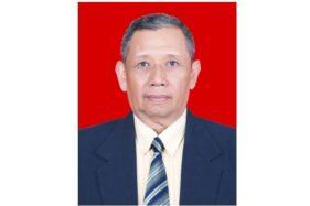 Ki Sugeng Subagya (Istimewa/Dokumen pribadi)