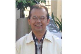 Munawir Yusuf (Istimewa/edc.fkip.uns.ac.id)