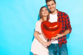Masih Pro Kontra, Bagaimana Hukum Hari Valentine Bagi Umat Islam?
