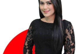 Brigita Manohara (tvonenews)