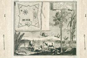 Hari Ini Dalam Sejarah: 17 September 1811, Inggris Menguasai Jawa