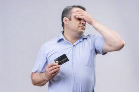 Ingin Saldo ATM Tetap Aman? Bangun Rumah Minimalis dengan Material Ekonomis!