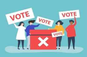 Bawaslu Boyolali: Kampanye Kotak Kosong Tidak Dibenarkan!