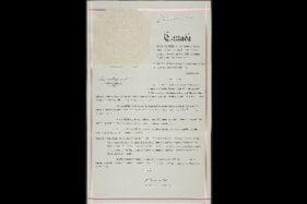 Hari Ini Dalam Sejarah: 10 September 1939, Kananda Deklarasikan Perang ke Jerman