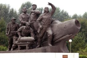 Hari Ini Dalam Sejarah: 9 September 1948, Korea Utara Didirikan
